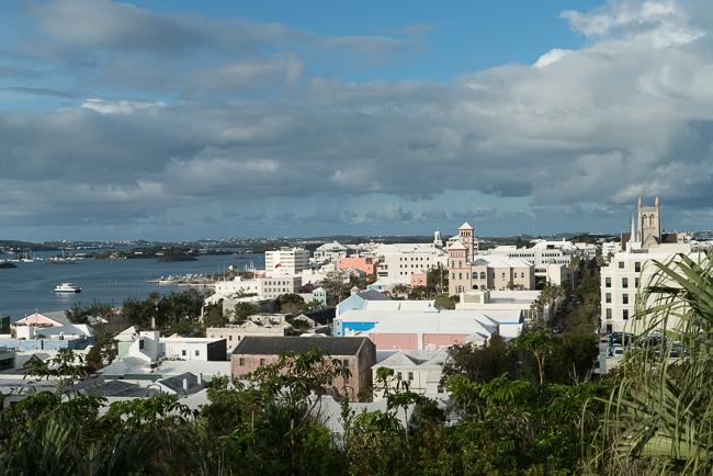 Bermuda-small