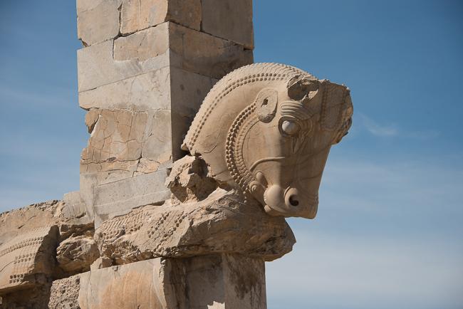Persepolis-29