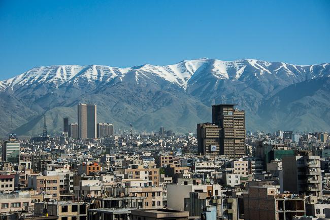 Tehran-142